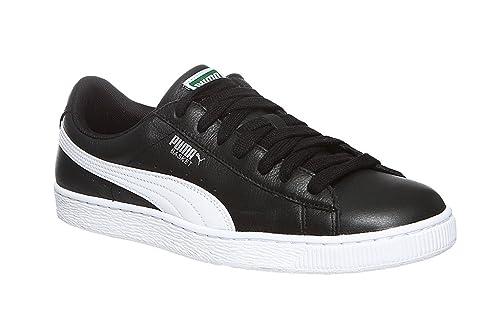 2puma scarpe basse