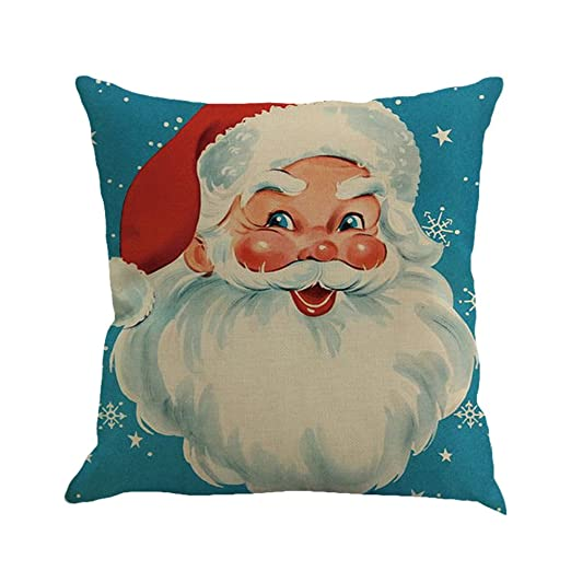 Christmas Pillow Covers 40 X 40 Inches Pillow Covers For Christmas Beauteous Storehouse Decorative Pillows