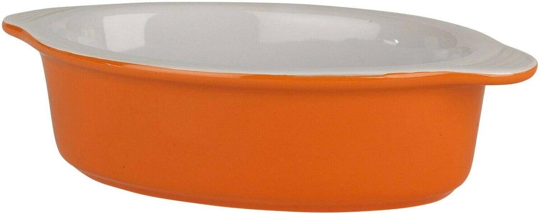 1X Berndes 20 cm Céramique Casserole//gratin plat.