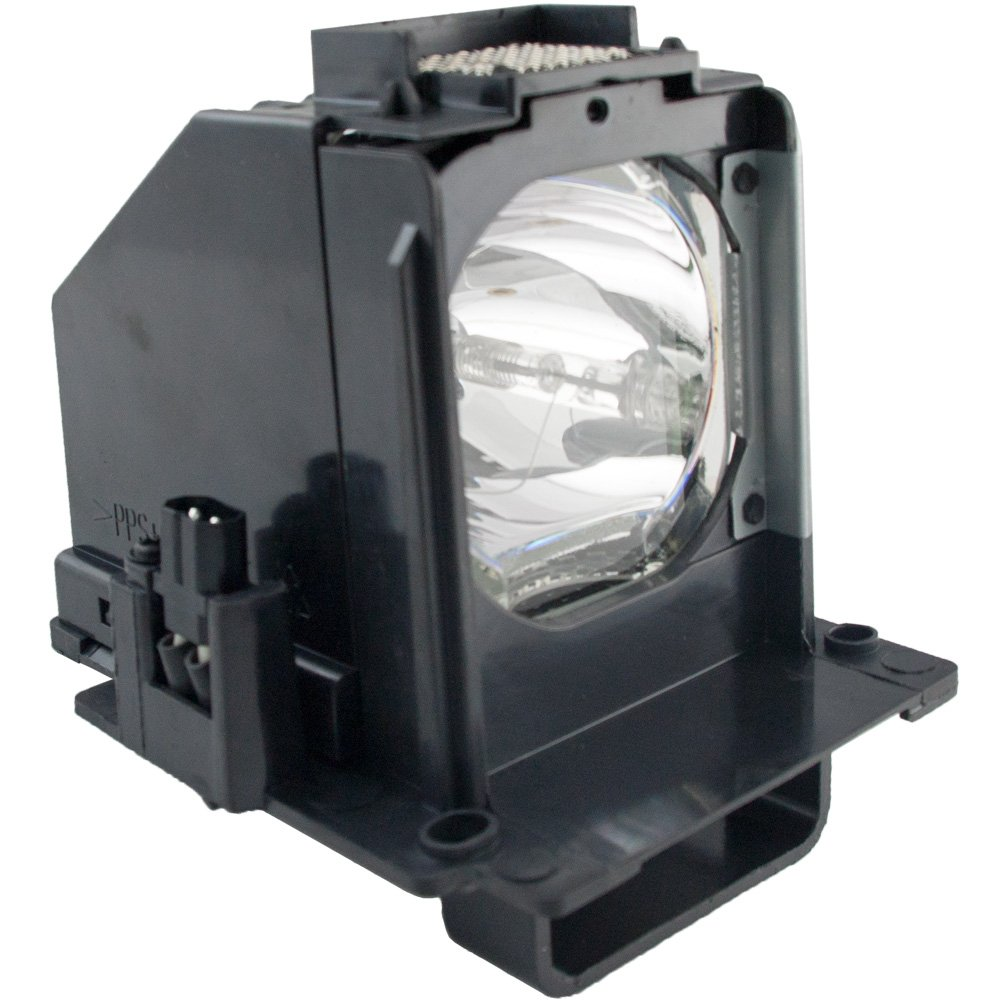 Amazing Lamps 915B441001 Replacement Lamp in Housing for Mitsubishi Televisions