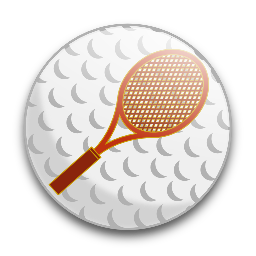 (Chicago Golf Tennis Warehouse)