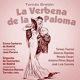 Various Escena Alterlatina : The Future Sound In Español