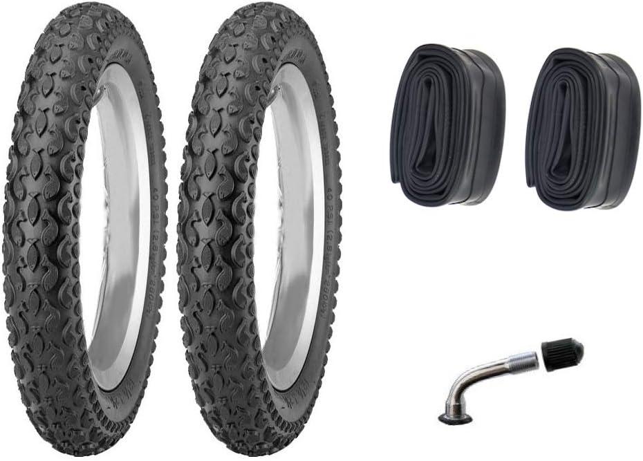 Laufrad Reifen Luftreifen