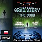 Grao Story. The book | Marcin Przybylek