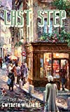 Last Step: A First Mystery (A Gwyneth Williams Mystery Book 1)