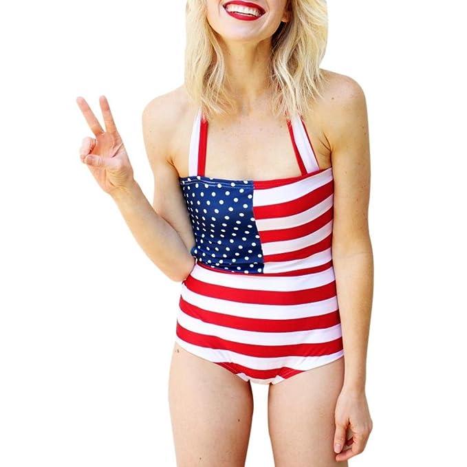 Amazon.com: ¡venta caliente.Día de la independencia traje de ...