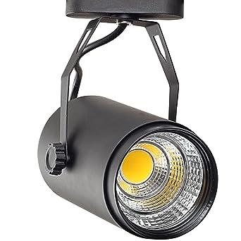 Ledmomo Lampe Led Schienensystem Spot Schiene Fur Strahler Lampe Fur