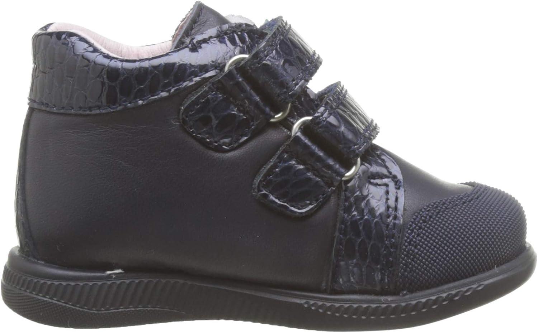 Zapatillas de Estar por casa para Beb/és Pablosky 066525