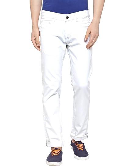 Ben Martin Men s Cotton Regular Fit Denim Jeans  Amazon.in  Clothing    Accessories 445c961f0752d