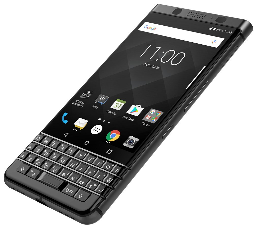 9f38c6f5cb8 BlackBerry KEYone  Price, Specifications, Reviews. Buy BlackBerry KEYone  Limited Edition online at Best Price in India at Amazon.in