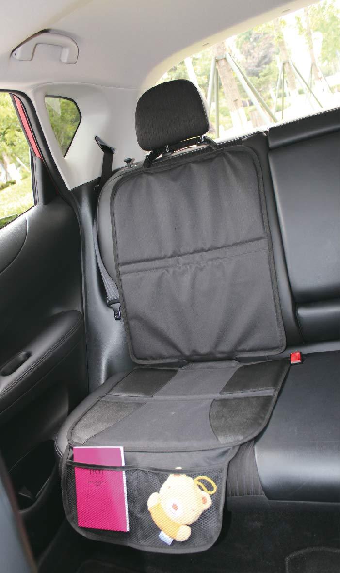 fgyhtyjuu Button Switch Alta ABS Auto Start Stop del Motore di qualit/à Sostituire Copertura per BMW E60 E70 E71 E90 E92