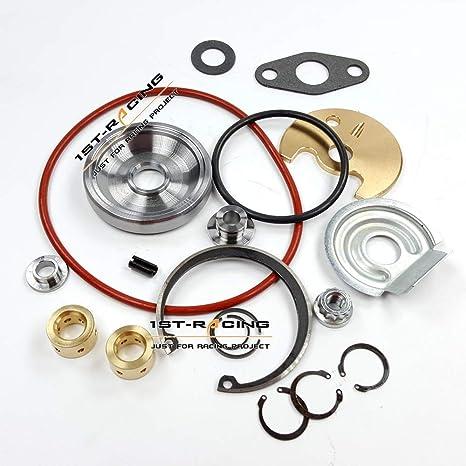Turbo Repair Kit TD05 TD05H TD06 14G, 16G, 18G, 20G/Subaru WRX
