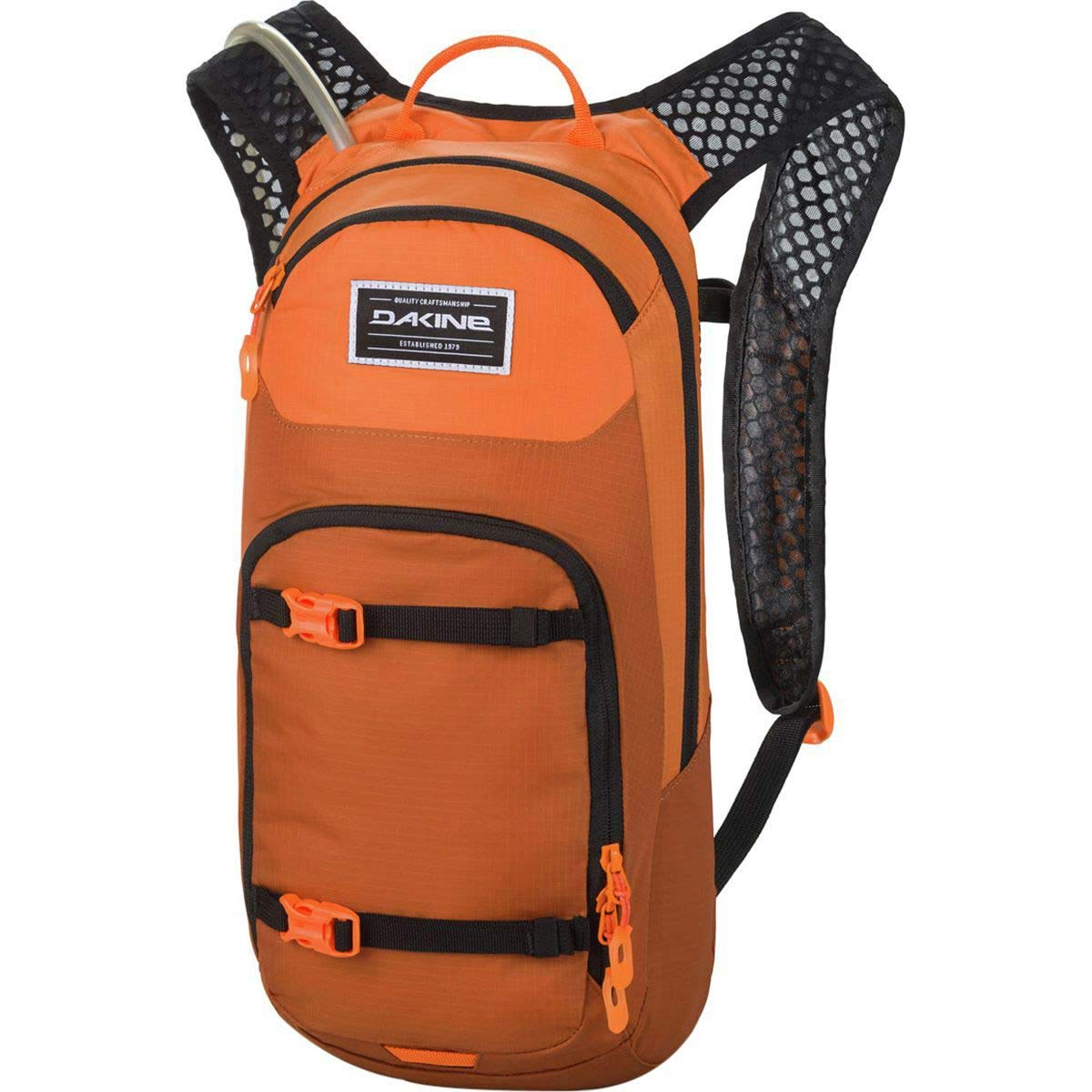 Dakine Session 8L Apricot One Size