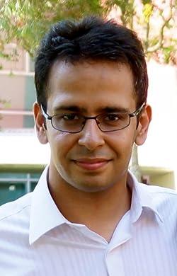 Amandeep S. Sidhu