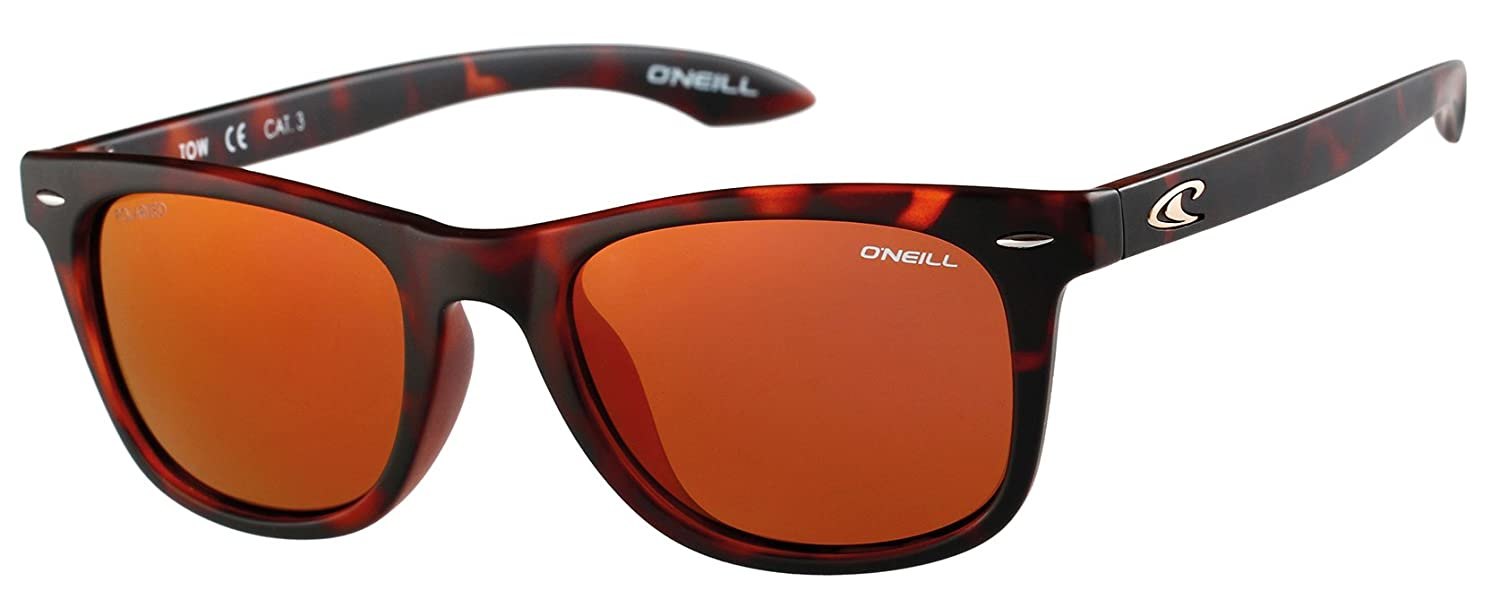 278aa0336526 O Neill Sunglasses Tow 102P  Amazon.co.uk  Clothing
