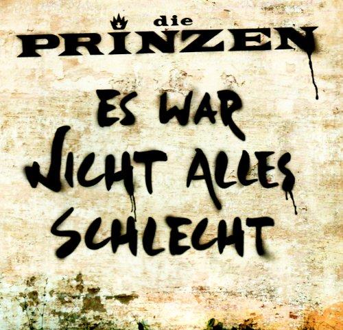 Die Toten Hosen – Alles was war Lyrics | Genius Lyrics