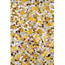 """Artscape First Stained Glass Window Film 24"""" x 36"""""""