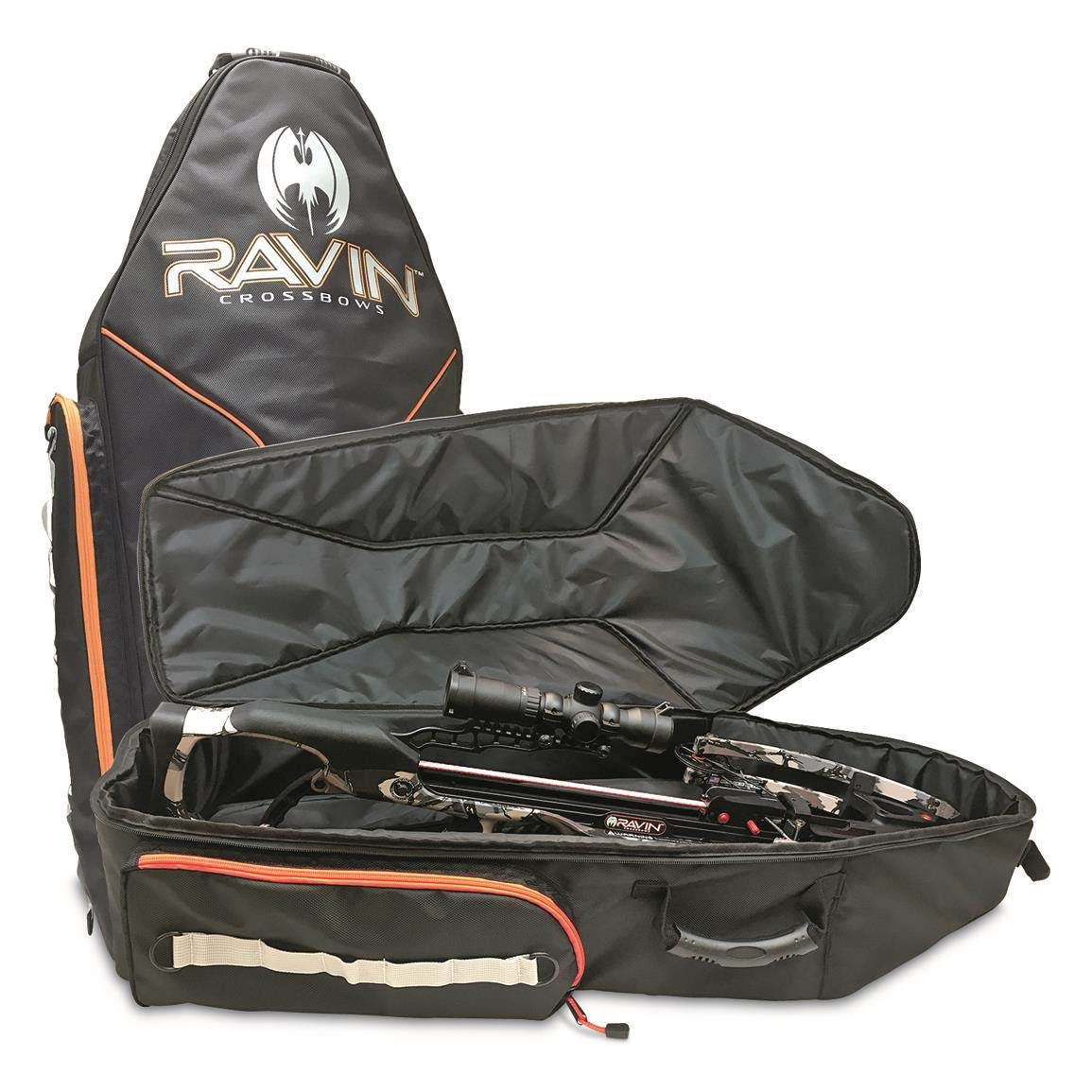 RAVIN Crossbow Soft Case by RAVIN