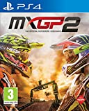 MXGP 2: The Official Motocross Video Game (PS4) (UK IMPORT)