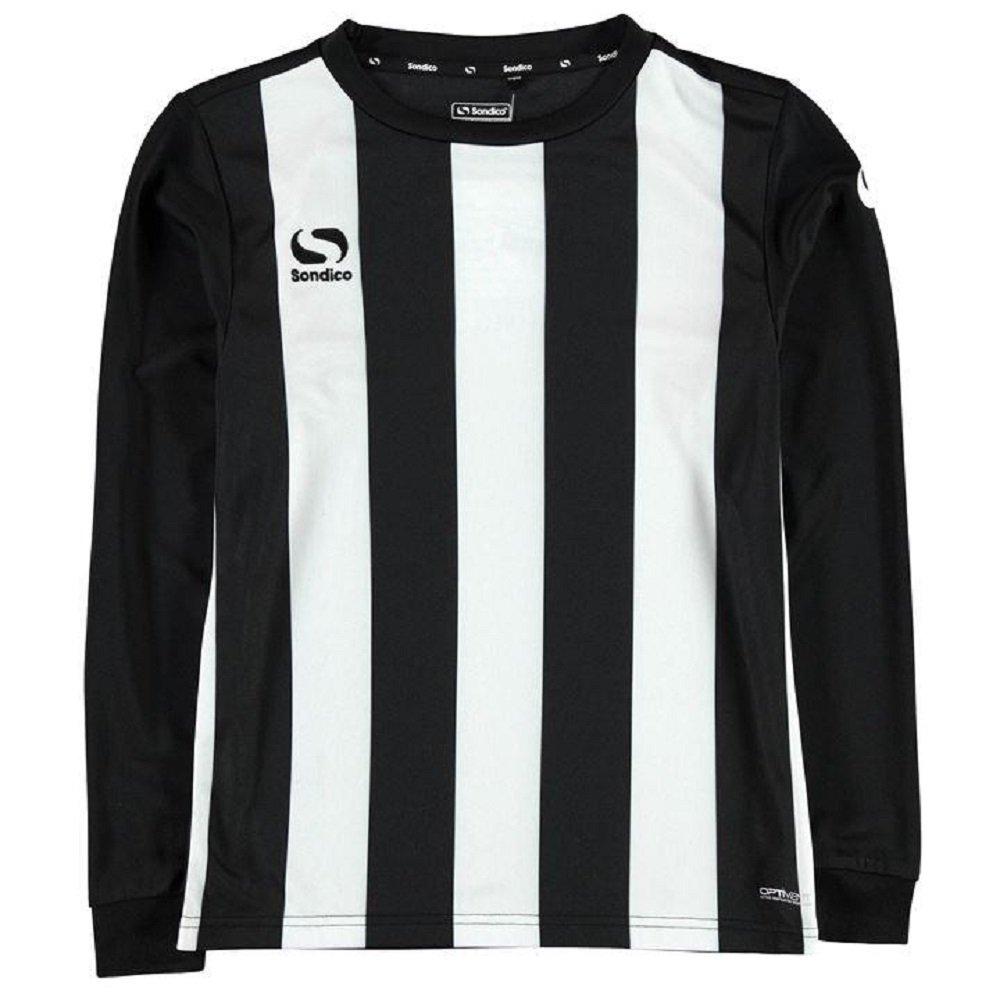 1b80e30abde Sondico Boys Mix & Match Football Training Kit - Seperates Shirts Shorts  Socks: Amazon.co.uk: Sports & Outdoors