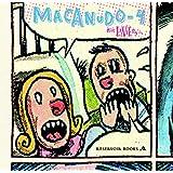Macanudo 4 (RESERVOIR GRÁFICA)
