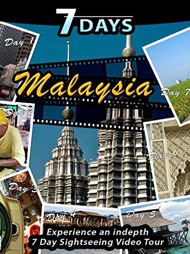 7 Days - Malaysia