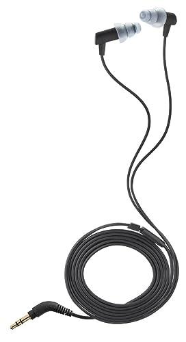 Etymotic Research HF5 In-Ear Earphones