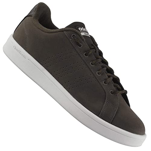 Uomo Fitness Adidas E it Cl Da Advantage Amazon Scarpe Cf 1wYqw4ASO