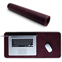 Londo Echt leer Extended Mouse Pad OTTO277