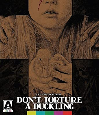 Share your Perverse torture sex films all