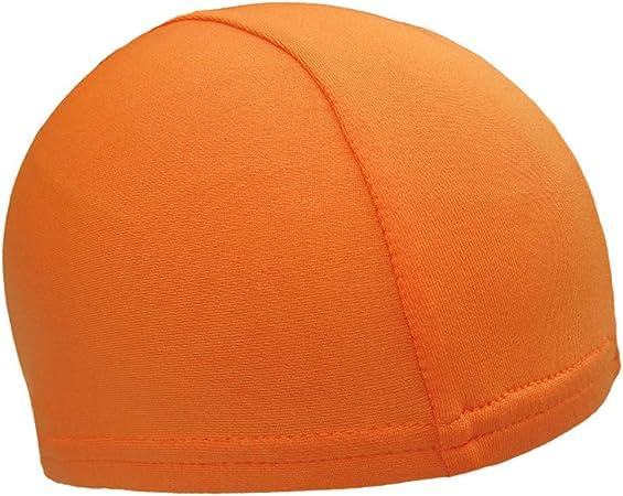 Breathable Helmet Inner Cap Motorcycle Protection Helmet Hat QuickDry Racing Cap