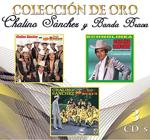 chalino-sanchez-y-banda-brava-coleccion-de-oro-3-cds-sony-888750734020