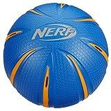 (US) Nerf Sports ProBounce Basketball
