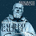 Galileo Galilei | Roberta Dalessandro