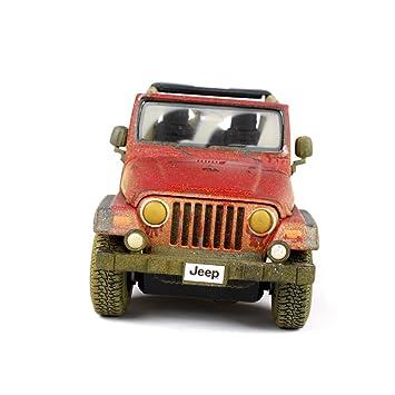 Website für Rabatt autorisierte Website besser jeep pkw