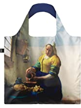 LOQI MUSEUM VERMEER Collection Bags