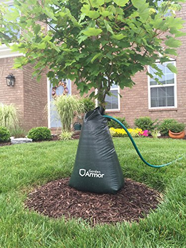 Gallon Slow Release Tree Watering Bag product image