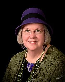 Sherrie Hansen