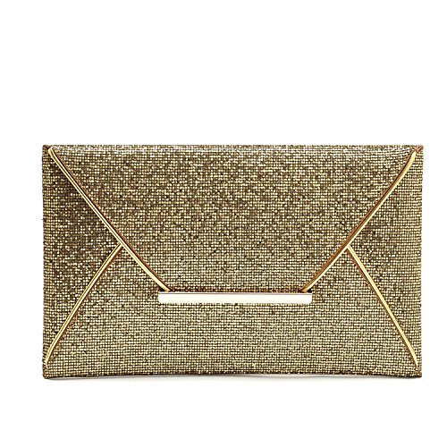 Money coming shop New Day Clutches Women Bags luxury brand Evening Party Bag Gold Sequins Envelope Bag Purse Clutch Handbags Shiny Solid Ultrathin - Creek Stores Outlet Johnson