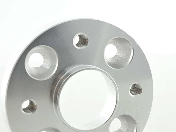 FK Spurverbreiterung Distanzscheibe System B 40 mm FK00920BZ