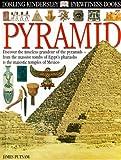 Pyramid, James Putnam and Dorling Kindersley Publishing Staff, 0789466023