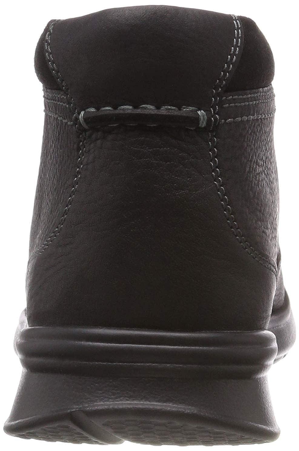 Clarks Herren Cotrell Cotrell Cotrell Top Klassische Stiefel 26a73f