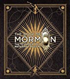 The Book of Mormon: The Testament of a Broadway Musical by Trey Parker (2012-12-04)