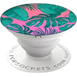 PopSockets: Collapsible Grip & Stand for Phones and Tablets - Miami Daydream
