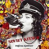 Soviet Kitsch (U.S. Version)