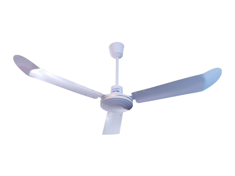 Westinghouse 78614 Industrial Ventilador De Techo Para Interior  ~ Ventiladores De Techo Con Luz El Corte Ingles