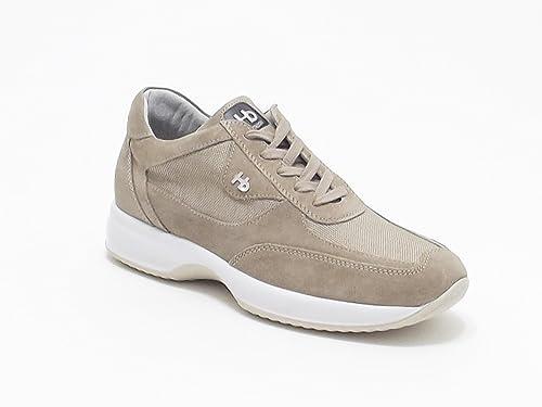 best cheap cc928 0e3b6 Botticelli Hornet scarpe uomo sportive tipo interactive in ...