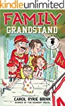 Family Grandstand (Nancy Pearl's Book...