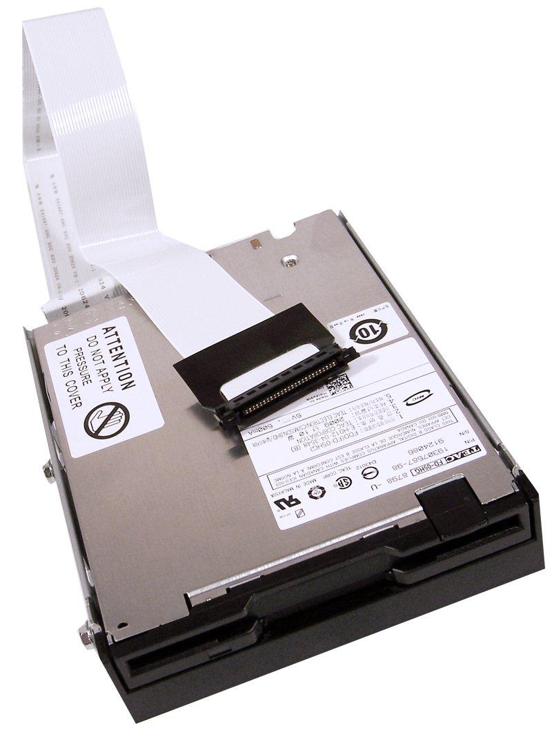 Dell Optiplex 740 Series 144 Floppy Drive Kit GJ308