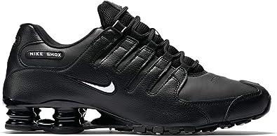 NIKE Flex 2014 RN, Zapatillas de Running para Hombre: NIKE: Amazon ...